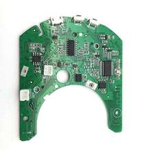 PCB chip assembly