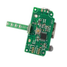Panel Requirements PCB PCBA