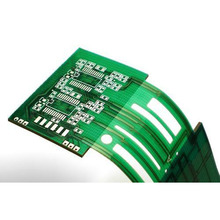 Pcb Manufacturing Smd For Rigid Flex Pcb