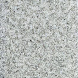 Good Quality New Pearl White Granite
