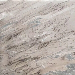High Quality China Palissandro Blue White Marble Tiles
