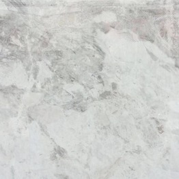 Factory Price Yabo Grey white Marble Tiles  Slabs