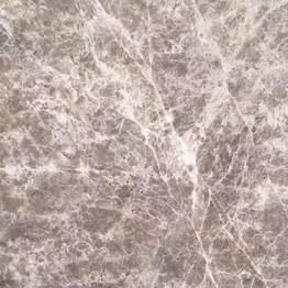 Beautiful Arctic Grey Marble With Veins For Floor Tile