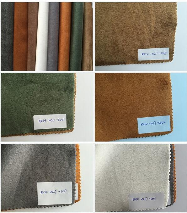 Product Airline Suede Synthetic Suede Synthetic Suede
