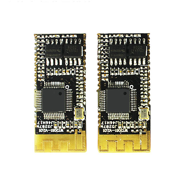 Factory Price Bluetooth Audio Module