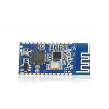 Hot Sell Bluetooth Module