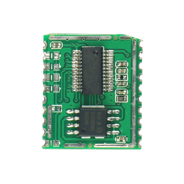 voice recording chip for toys
