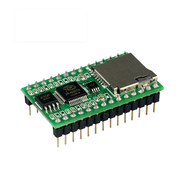 Good Quality Mp3 Voice Module