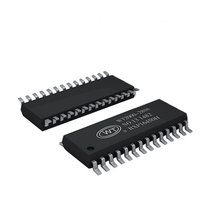 WT2000-28SS Mp3 Recording Chip