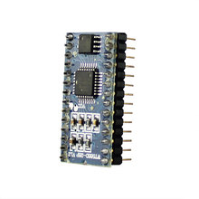 WT588D programmable audio module