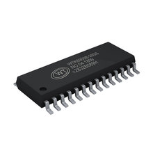 WTK6900B-28SS speech recognition IC