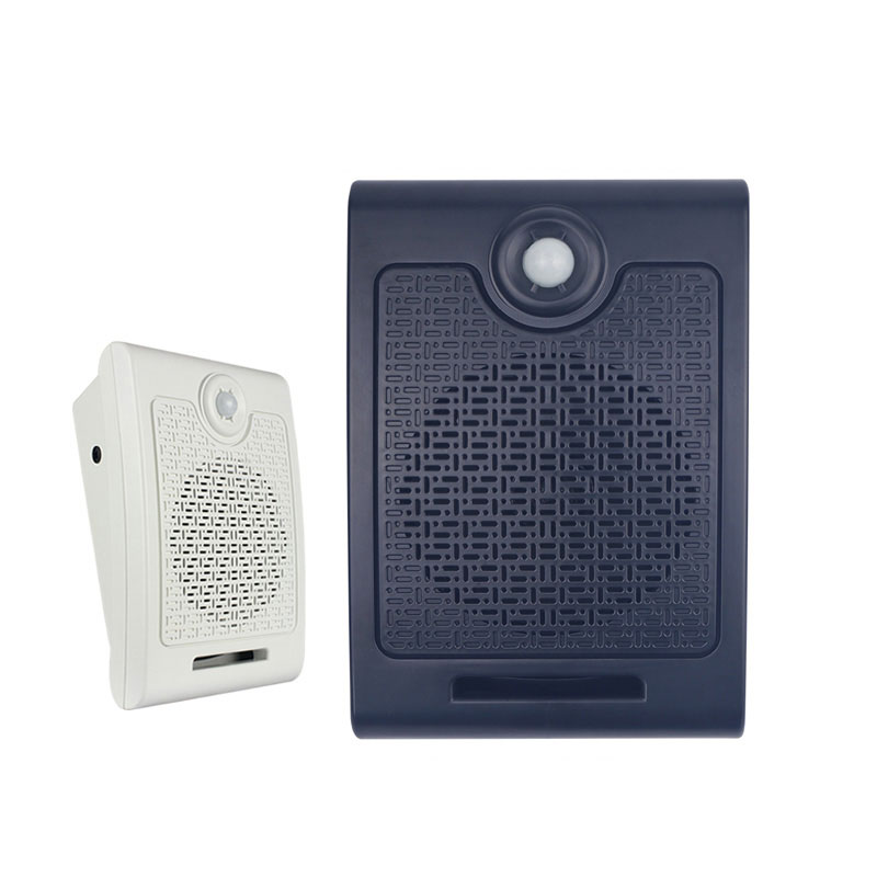 door windows burglar alarm