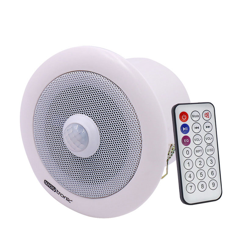 Bluetooth Call Recorder Earphone
