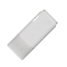 Plastic USB Flash Drive usb flash disk usb pendrive