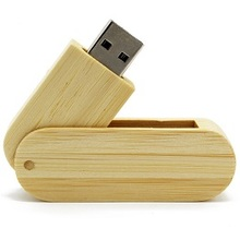 Wooden usb flash drive usb stick