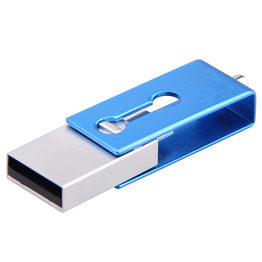 OTG Type-C USB flash drive