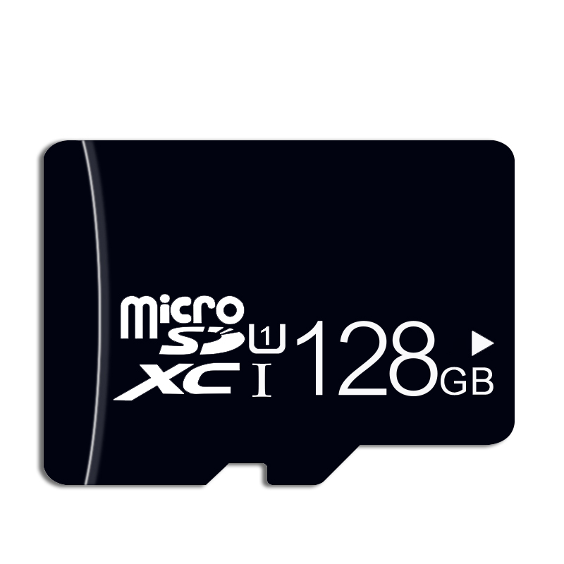 128GB best memory card micro sd card