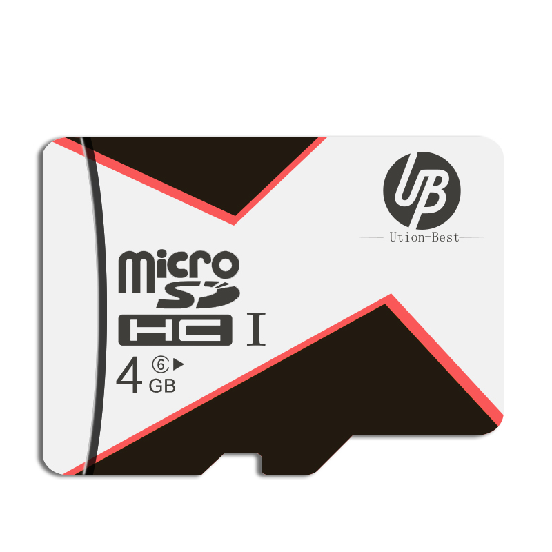 4gb micro sd card 4gb memory card