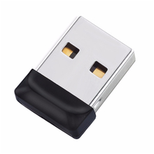 Metal super mini slim memory stick for Router TPlink