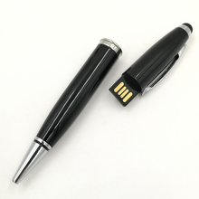 Pen shape cheap usb flash drives memory stick