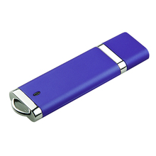 Classic plastic usb stick usb flash disk