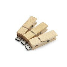 Clip usb flash drive usb memory flash