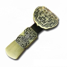 Chinese style metal usb flash drive usb pendrive