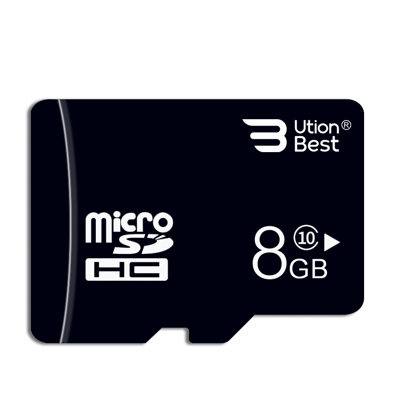 ution-best-micro-SD-card-TF-card(2)
