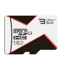 High speed 16GB Micro SD Card TF card