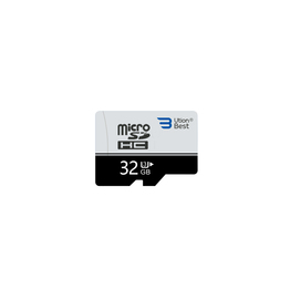 Ution 32GB Micro SD card