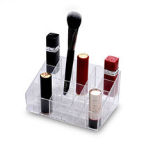 best makeup case  CB-25  makeup trunk