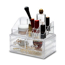 makeup storage box  CB-11 small makeup case