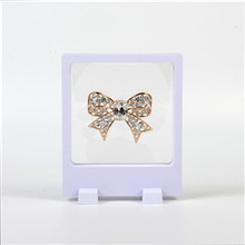 transparent plastic box   GB-106  small gift boxes