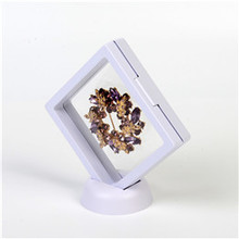 jewelry packaging wholesale GB-103 unique jewelry displays wholesale