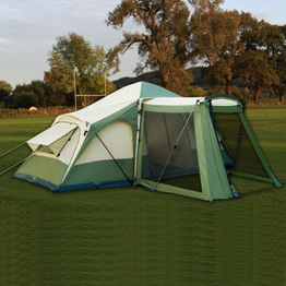 Fleet Tent 590 plus large family tent best sellers spacious room high quality instant tent
