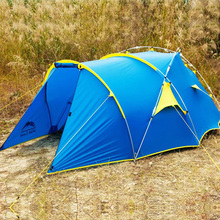 Alps 300 camping tent Large  Camping Tent  For selling