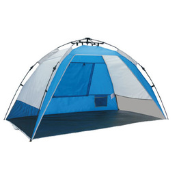 Beach Star beach shelter Hot Selling  Beach Shelter