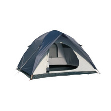 Bird Nest camping  tent Made In China  Camping Tent best