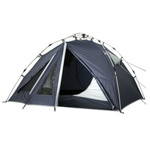 China Chameleon camping tent Best Selling Tent