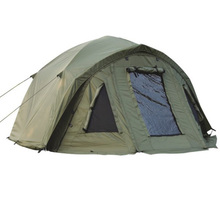 Specialist fishing tent