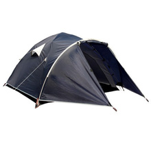 Classic Nest camping tent from China Tent Manufacturers