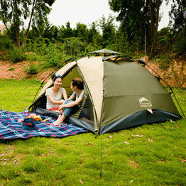 Cozy Nest China Wholesale Best Quality tent