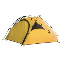 Creep Star camping tent  New Design European Winter  Camping Tent