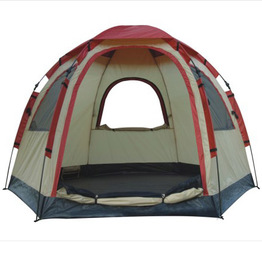 Hercules camping tent Popular  Tent Auto  Camping Tent  For Sale