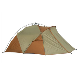 Camping tent Kodiak Hot Sales