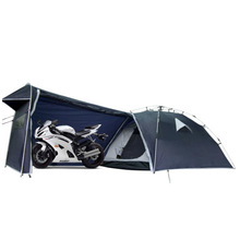 Motor bike tent high quality camping tent light weight