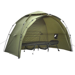 Shelter fishing tent