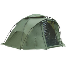 Bivvy fishing tent