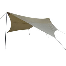 D Tarp tarp shelter wholesale