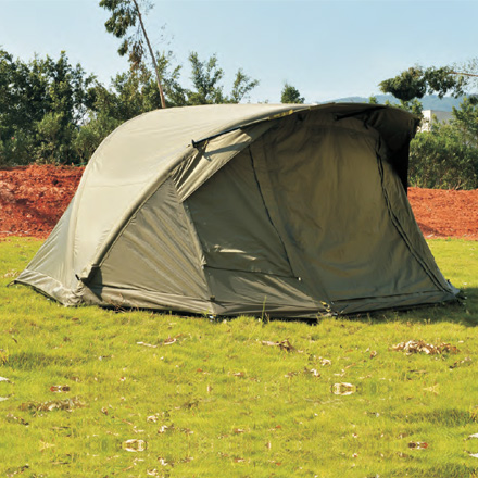 Inflatable Bivvy air carp fishing tent Outdoor Inflatable Winter Camping Ice Fishing Carp Shelter Tent